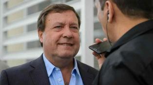 """Weretilneck: """"Hubo negligencia y mala praxis en la toma de deuda"""""""