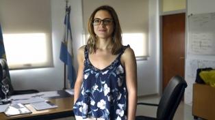 """""""Queremos recuperar las funciones básicas del ministerio para defender derechos"""""""