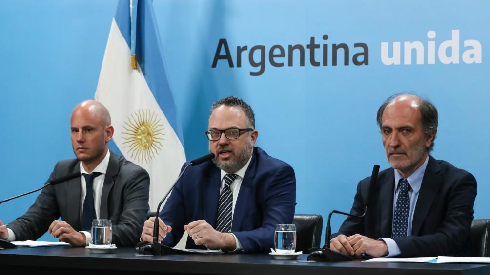 El Banco Nación lanza créditos a una tasa de 27,9% para las PyMEs clientes