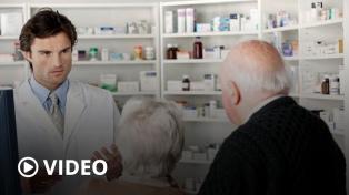 PAMI: los jubilados tendrán 170 medicamentos gratis