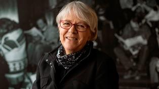 Por primera vez, una mujer dirigirá la agencia pública de noticias de España