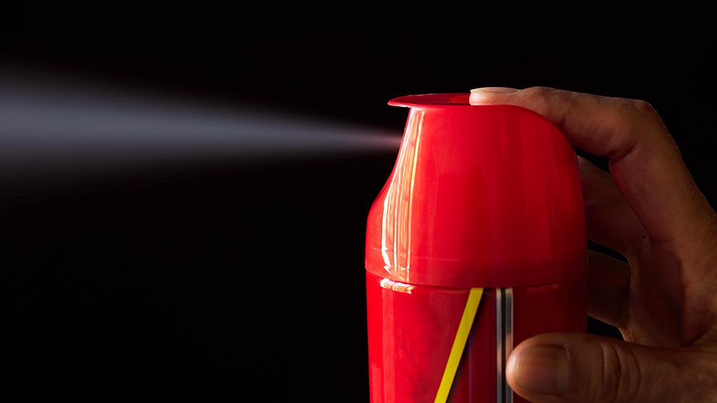 ANMAT exigió el retiro del mercado de insecticidas por fallas