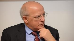"""Lisboa calificó como """"acto hostil"""" la suspensión de TAP"""