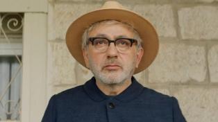 Producciones de Chile, Palestina y Estados Unidos renuevan la cartelera de cine