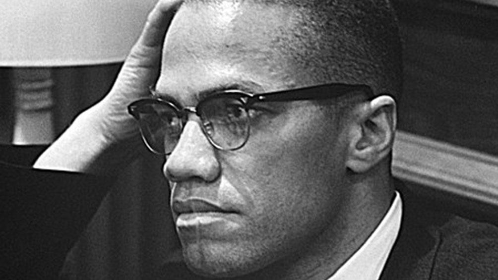 Revisan la investigación por el crimen de Malcolm X a 55 años del asesinato