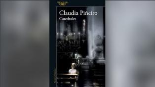 """Adelanto de """"Catedrales"""": un crimen, una familia y distintas maneras de afrontar un duelo"""