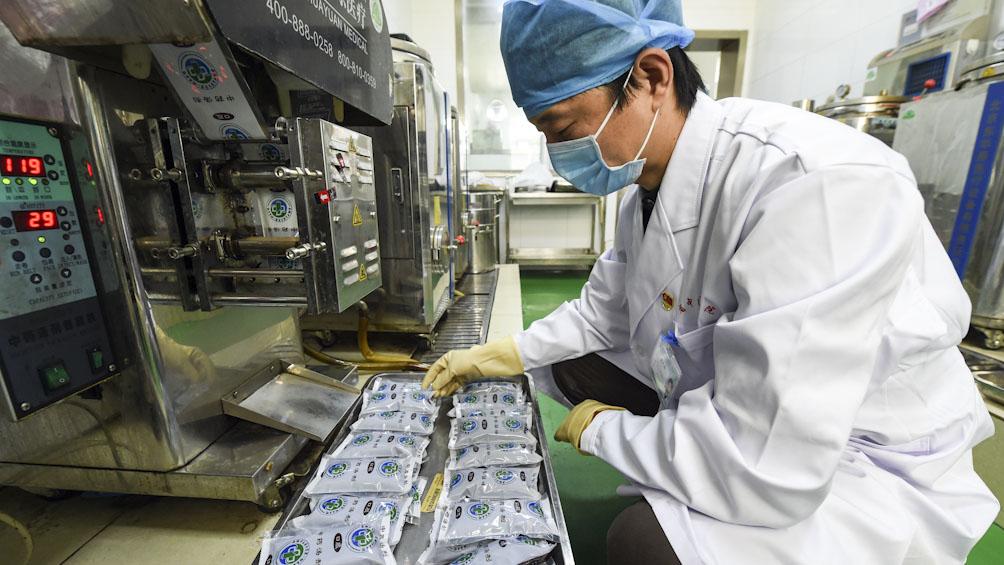 Pagarán casi U$S 4.600 a voluntarios para infectarse con el coronavirus