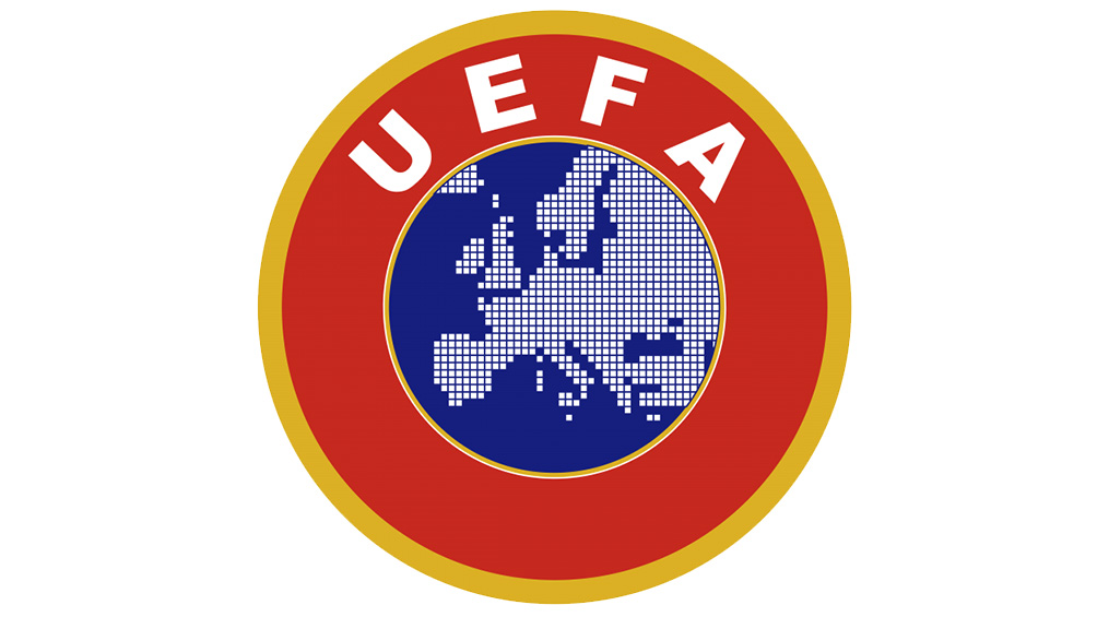La UEFA, pendiente de la evolución del coronavirus