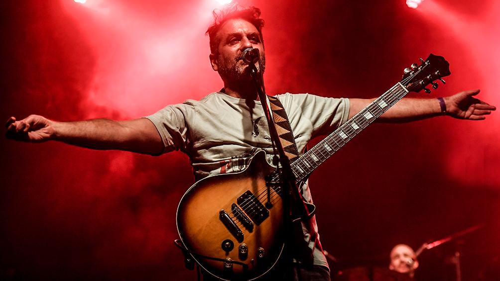Juan Pablo Fernández reúne 25 años de canciones en