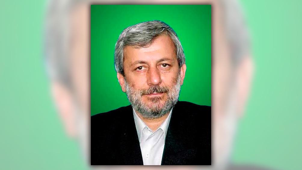 Un alto asesor del ayatollah Jamenei murió por coronavirus