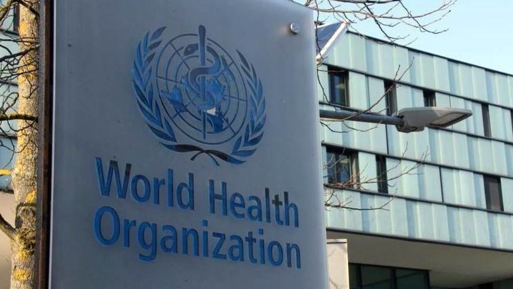 ¿Cuál es la diferencia entre epidemia, endemia y pandemia?