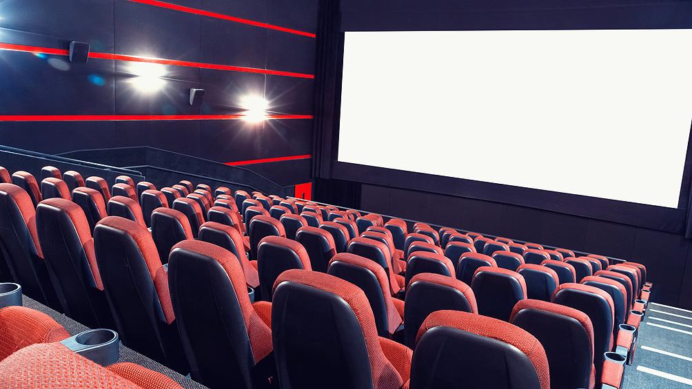 Pausa en el cine: más rodajes, estrenos y festivales cancelados o postergados