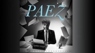 "5e6bcae219d60 324x182 - Fito Páez se lanza a ""La conquista del espacio"" a bordo de canciones ""liberadoras"""