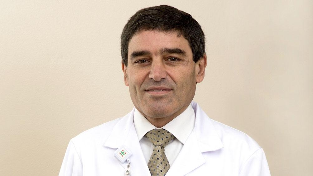 Alojan a 15 pacientes leves con coronavirus en hoteles gremiales