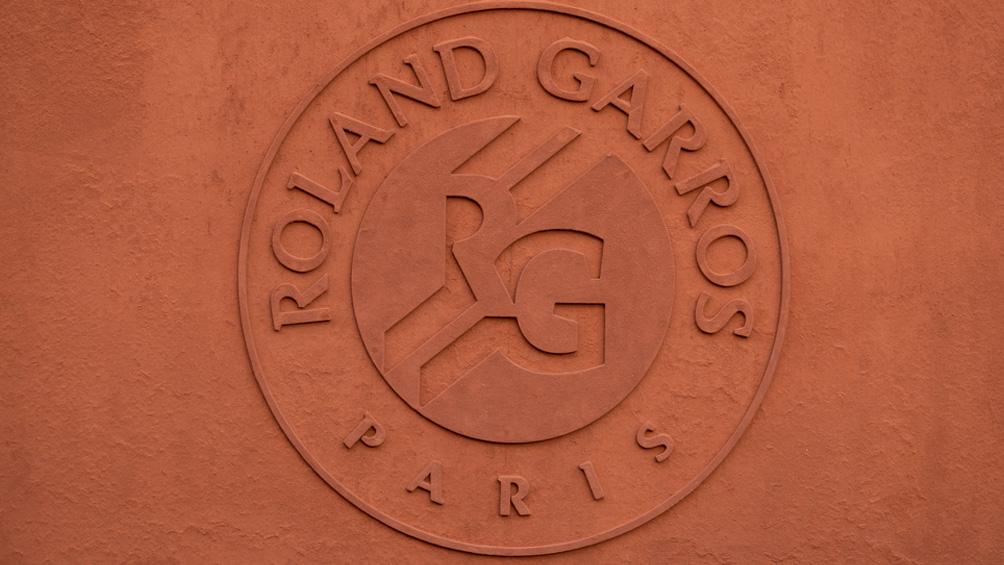 Roland Garros fue pospuesto y se jugará en septiembre