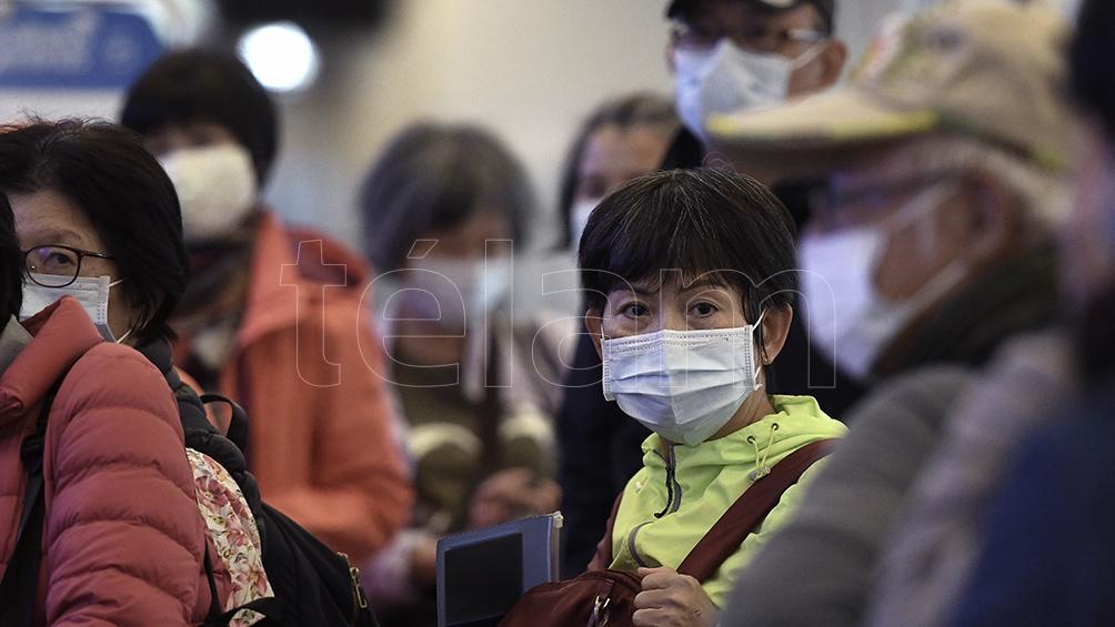 El coronavirus podría dejar a 25 millones de personas sin trabajo en el mundo