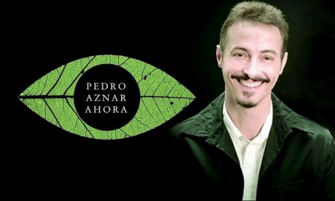 """""""Ahora"""", lo ?ltimo de Pedro Aznar, y la supremac?a del pop"""