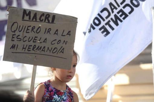 Cuestiones de infancias el pro otorg casi 800 vacantes for Inscripcion jardin maternal 2016 gobierno de la ciudad