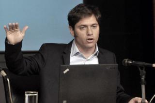 """Economía instó a Griesa a dejar de ser """"cómplice de intento de extorsión"""" de los fondos buitre"""
