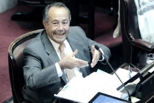 El Peronismo Federal reclama ampliar el número de miembros de la Corte