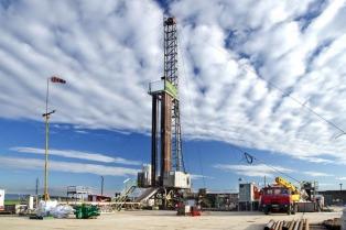 YPF y Petronas anuncian inversión de U$S192 millones en Vaca Muerta