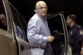 Un fiscal de Casación apeló el fallo que absolvió a Carrascosa por el crimen de su esposa