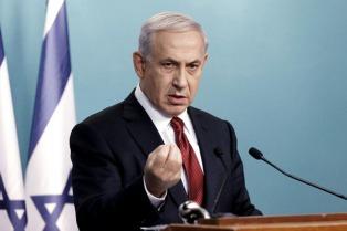 Marcha atrás de Netanyahu: cancela acuerdo con Acnur para no deportar africanos