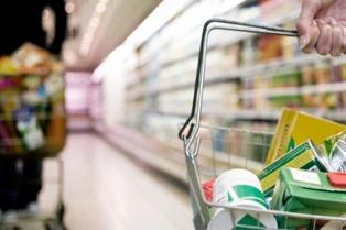 Extienden en Rosario la campaña de precios congelados por una suba del 30% en las ventas