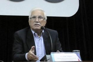 """Todesca anunció el fin de la """"emergencia estadística"""" y el lanzamiento de un nuevo IPC a nivel nacional"""