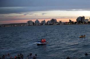 Puerto Madryn revela su identidad cultural y sus bellezas paisajísticas a través de recorridos urbanos