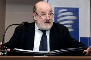 Bonadio habló sobre el 'bypass' económico que realizaba Manzanares