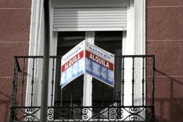 La Justicia porte�a puso fin a los dos meses de comisi�n que exig�an las inmobiliarias