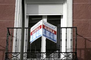 Temen que el proyecto que regula el precio de los alquileres haga retraer la oferta