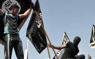 Alemania registra la salida de cientos de presuntos islamistas para unirse al EI