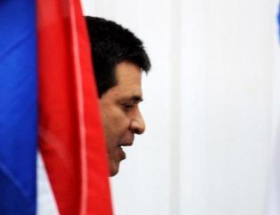 Denuncian al Estado paraguayo por aislamiento y abandono de la comunidad indígena Buena Vista