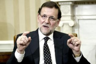 """Piden a ETA el desarme """"sin dilaciones"""""""