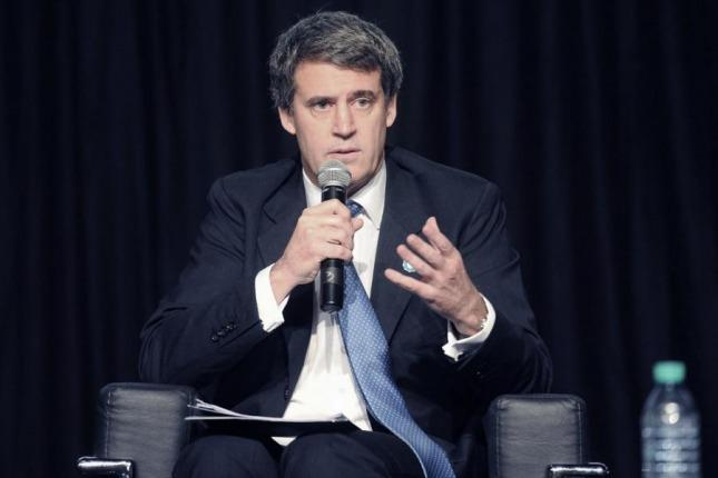 Crecimiento económico República Dominicana será superior al 5% — FMI