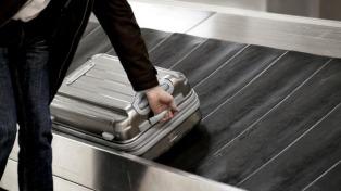 Pronostican que, con la inteligencia artificial, la pérdida de equipajes será una anécdota