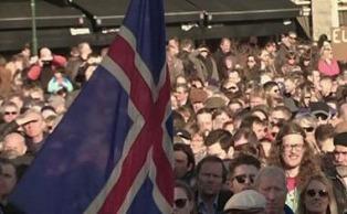 Los islandeses renovaron autoridades en todos sus municipios