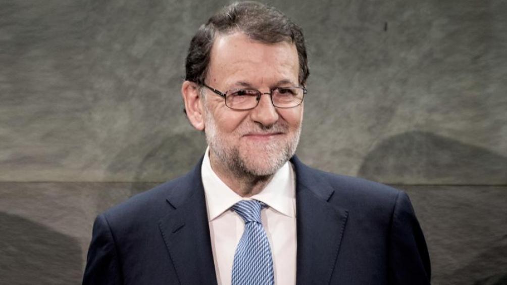 Las Frases Más Destacadas De Macri Y Rajoy Durante El