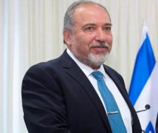 Instituciones judías francesas criticaron al ministro de Defensa israelí Liberman