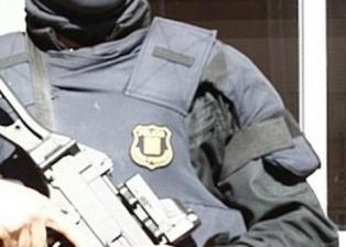 Detuvieron a tres presuntos yihadistas, uno integrante del EI