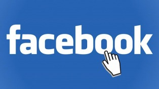 Facebook lanzó una app para buscar restaurantes, eventos y negocios