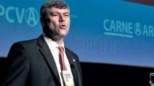 Buryaile participará en Costa Rica de la cumbre de ministros que elegirá al director general del IICA