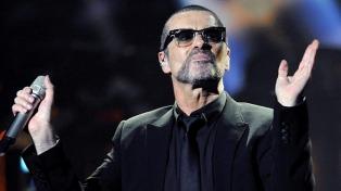 Despidieron a George Michael en un funeral íntimo