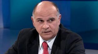 El fiscal Rívolo propuso unificar las causas Los Sauces y Hotesur que involucran a la ex Presidenta