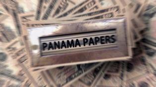 Panamá Papers: el fiscal apeló el fallo que desvinculó a Macri del delito de lavado en la causa