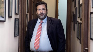 """El abogado de De Vido aseguró que la detención es un """"escándalo"""""""