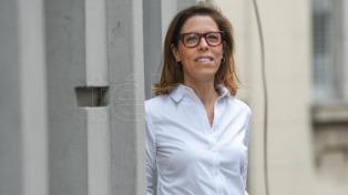 """Alonso: en casos de corrupción """"la Justicia está actuando bastante pésimo"""""""