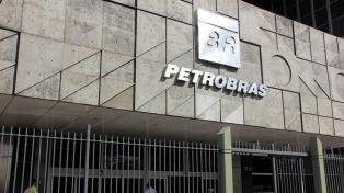 La petrolera estatal aumentó 2,25% el combustible que envía a las refinerías